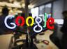 russia threaten to ban google