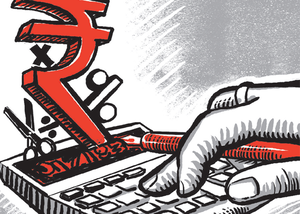 262 crore worth of cyber tax fraud disclosed