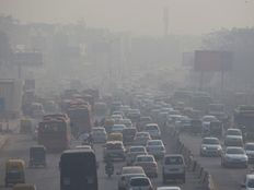 epca to take action if pollution level not go down
