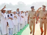 delhi police enters limca book of records by training over 2 lakh women in self defence