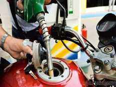 petrol diesel rate in chennai today 13th december 2018 and across metro cities
