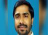 catholic church priest found committed suicide at thiruvananthapuram