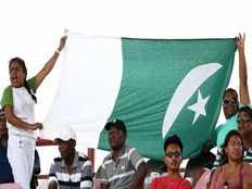pcb earns rights to 2020 asia cup but no clarity on venue