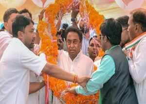 kamal nath to take oath as madhya pradesh cm on december 17