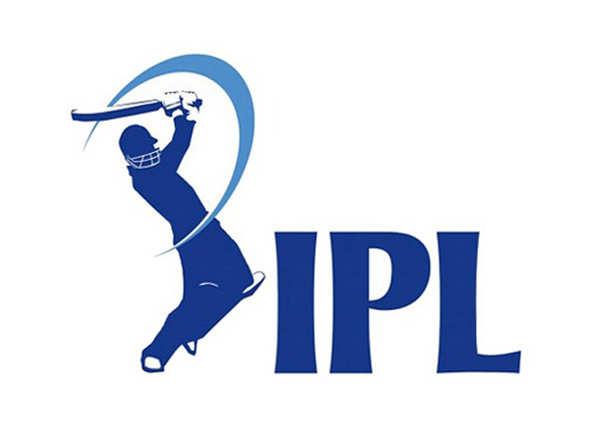 IPL: जयपुर में सजेगा मेला, इन दिग्गजों पर बरसेगा बोलबाला