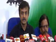 tamil nadu governor acts on his own in 7 tamil people release case says thirumurugan gandhi