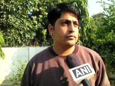 a man claims his photo was wrongly published in list of absconding persons by police in bulandshahr violence
