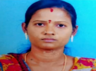 husband electrocuted wife in cuddalore