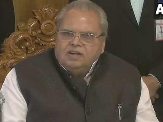 88,911 करोड़ रुपये के राज्य बजट को दी मंजूरी