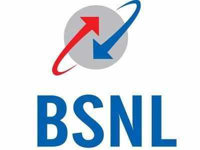 BSNL Ne Apagred Kiya Apna Plaan, Mil Raha 561.1 Jeebi Deta Va Analimited Call