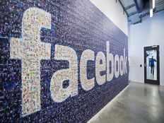 facebook latest data leak exposed 68 lacks users private photos