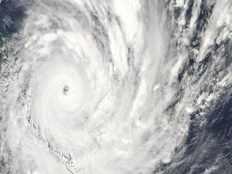 cyclone phethai will hit andhra pradesh south east coast by monday