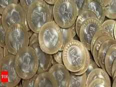 west bengal bank manager steals coins worth rs 84 lakh