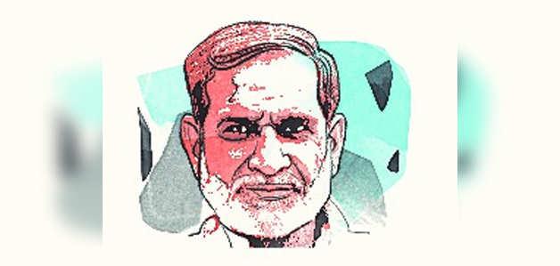 1984 सिख दंगों में कांग्रेस नेता सज्जन कुमार दोषी करार, मिली उम्रकैद की सजा