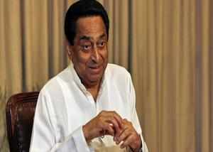 on day 1 as cm kamal nath clears the way for farm loan waivers in mp