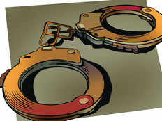fraud case against rohtas builder in lucknow