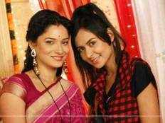 pavitra rishta fame actress mrinalini tyagi to be seen in ishq me marjawan