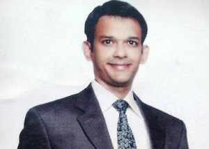 hamid nehal ansari released from pakistan jail will reach india