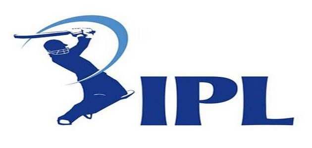IPL नीलामी: इन रिलीज भारतीय खिलाड़ियों पर रहेगी नजर