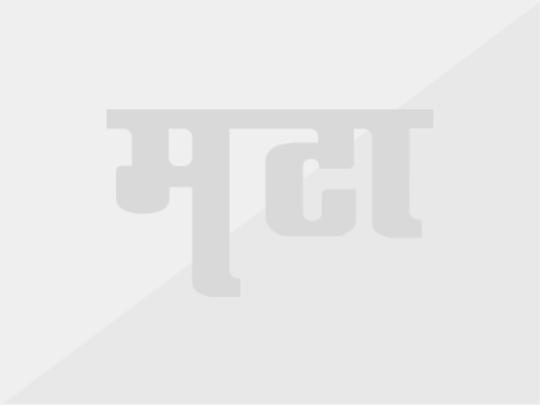 Marathi Sex Stories: Marathi Sex News, Adult Stories in Marathi