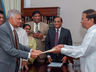 lanka parliament to convene on tuesday for first time after pm wickremesinghes reinstatement