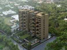 costliest flat sold for 18 crore in ahmedabad