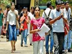 jr panchayat secretary results released district wise in telangana
