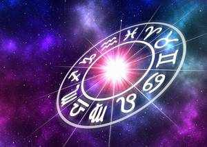 today horoscope in malayalam 19th december 2018