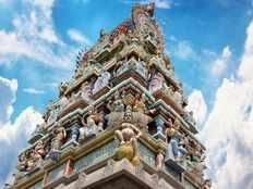 swargavathil ekadashi date timing and fasting procedure in malayalam