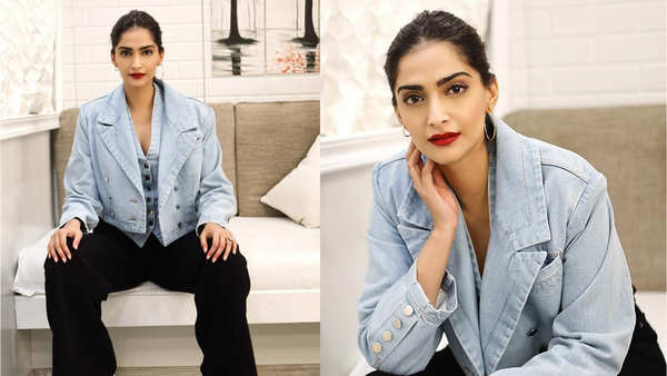 sonam kapoor honoured with peta indias person of the year for 2018