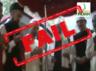 old video of rahul gandhis dargah visit used to suggest hes a muslim