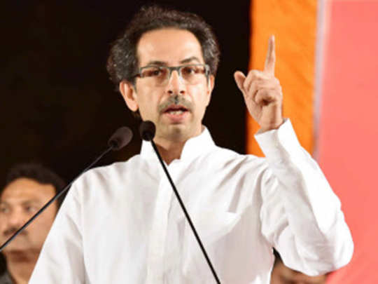 uddhav-thackeray2