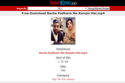 song download mp3 hindi 20180