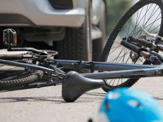 सायकलला मिळणार विमासुरक्षेचे कवच