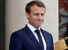 france says to stay in syria after us troops ordered home