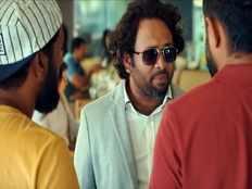 asif ali jis joy movie vijay superum pournamiyum new teaser released
