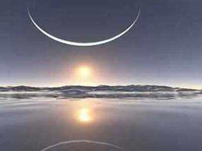 Winter Solstice Aaj Saal Ka Sabse Chhota Din, 6 Khaas Baatein