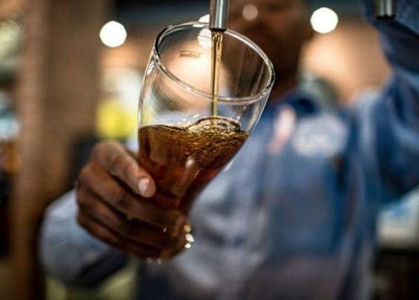 ड्रिंकिंग को कैसे नुकसानदायक बनाते हैं आप