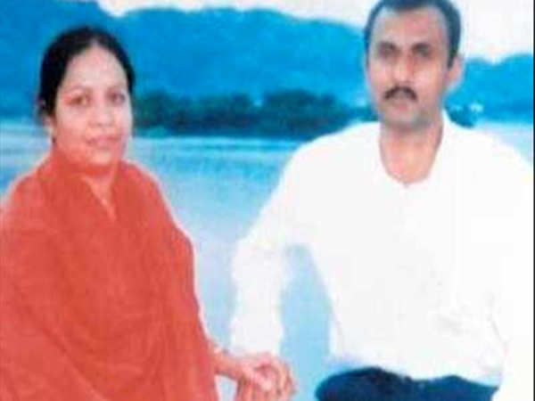 sohrabuddin case all 22 accused acquitted by cbi court