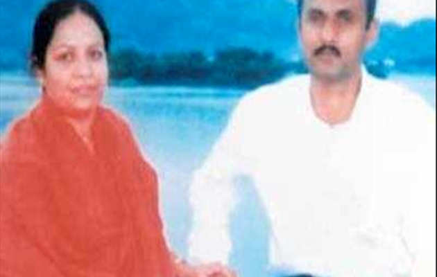 सोहराबुद्दीन शेख एनकाउंटर: सीबीआई कोर्ट ने सभी 22 आरोपियों को बरी किया