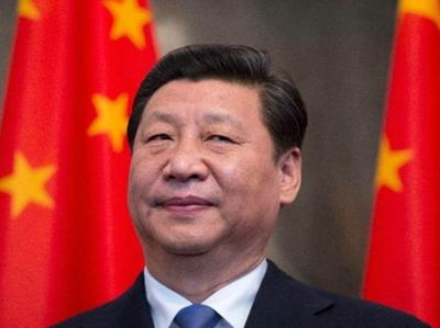 चीन ने छुपकर फाइटर जेट बनाने की खबर को गलत बताया