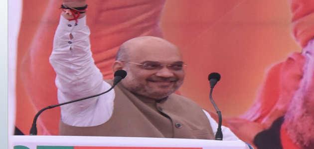 बंगाल: कलकत्ता HC के चीफ जस्टिस की बेंच ने BJP की रथयात्रा वाले फैसले को किया खारिज