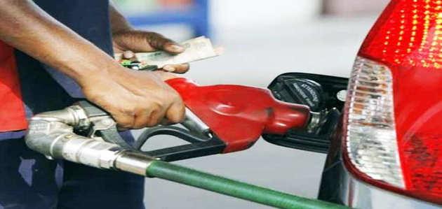 ...तो दिल्ली-NCR में 34 रुपये लीटर मिलेगा पेट्रोल