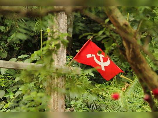 ബത്തേരിയിൽ 10 ബിജെപി‐കോൺഗ്രസ് കുടുംബങ്ങൾ സിപിഐഎമ്മിൽ ചേര്ന്നു