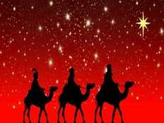 why christmas is celebrated on december 25th brief history of christmas