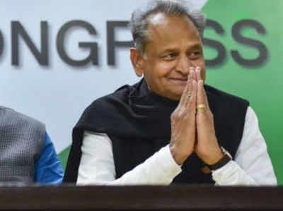 राजस्थान: महिलाओं को मंत्री बनाने में गहलोत सरकार पीछे
