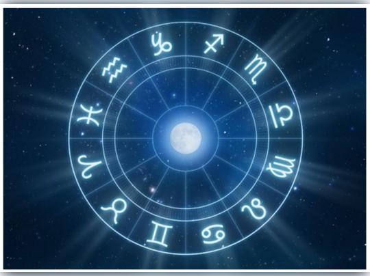 astrology5