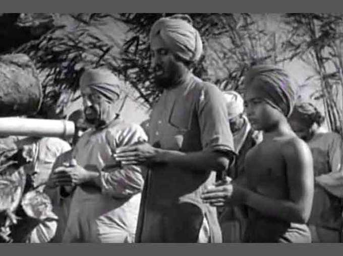 21 साल बाद जलियांवाला बाग हत्याकांड का लिया था बदला, ऊधम सिंह की बहादुरी की कहानी