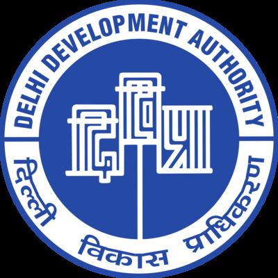 Image result for DDA Recruitment 2019