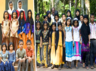 a village in keralas malappuram district has the largest number of twins in the country